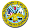 U.S. Department of the Army